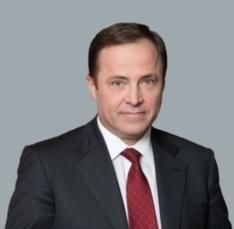 24 апреля – визит полномочного представителя Президента РФ в ПФО Игоря Комарова